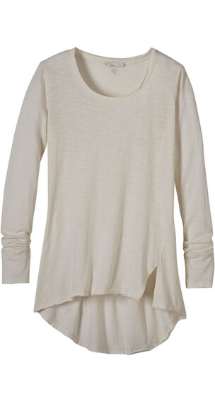 Prana W's Stellan Tunic Winter